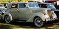 1936 Ford Model 68 740 Convertible Sedan U5694.jpg