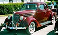 1936 Ford Model 68 770 De Luxe Coupe RML88.jpg