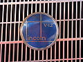 1937 Lincoln K363A Converible Sedan pic02.JPG
