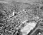 1938 - Central Business District - Looking NorthEast - Allentown PA.jpg