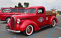 1938 Ford Pickup.jpg