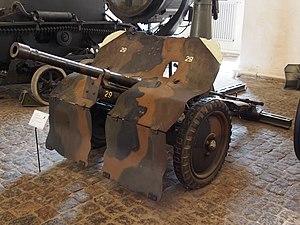 1938 Swedish-Danish 37mm antitank gun pic2.JPG