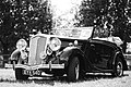 1938 Wolseley 25 drophead coupé (20365912936).jpg