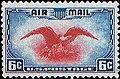 1938 airmail stamp C23.jpg