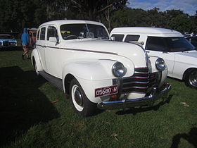 1940 Oldsmobile Series 60 Sedan.jpg