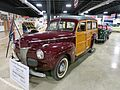1941 Ford Woodie Wagon - 15272175453.jpg
