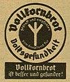 1942-Anzeige-Hauptamt-Volksgesundheit-Vollkornbrot.jpg