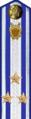 1943адп-к.png