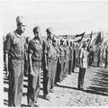 1946 - חיילי צבא ערביי ארץ ישראל-PHL-1089266.png