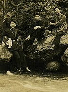 1947年 林存邦、丁世祥、林建勛.jpg