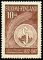 1947 - Säästöpankki 125 vuotta.jpg
