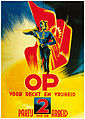 1948 election poster PvdA2.jpg