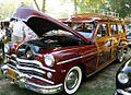 1949 Dodge Wagon Woody.jpg