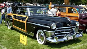 1950 Chrysler Newport Coupe woodie.JPG