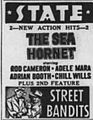 1951 - State Theater Last Ad - 6 Dec MC - Allentown PA.jpg