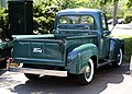 1951 Ford F1 or F2 in Greenwich.jpg