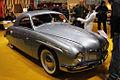 1951 Rometsch Volkswagen Beeskow Coupe IMG 0920 - Flickr - nemor2.jpg