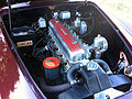 1953 Nash-Healey coupe Hershey 2012 e.jpg