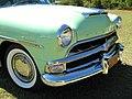 1954 Hudson Hornet Twin H sedan green gr.jpg