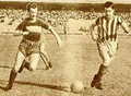 1955 Boca Juniors 3-Rosario Central 2.png