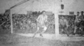 1956 Rosario Central 9-Chacarita Juniors 2 -2.png