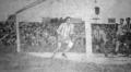 1956 Rosario Central 9-Chacarita Juniors 2 -2.png