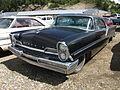 1957 Lincoln Premiere (4691118352).jpg