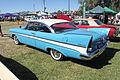 1957 Plymouth Belvedere (16962248425).jpg