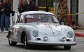 1957 Porsche 356 Carrera 4 Cam - fv.jpg