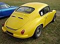 1958 Alpine A106 rear.jpg