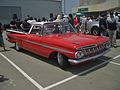 1959 Chevrolet El Camino pick up (5222465875).jpg