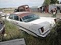 1959 Chrysler Saratoga (7654030856).jpg
