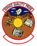 1960 Communications Sq emblem.png