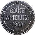 1960 President Dwight D Eisenhower Appreciation Medal DDE-04(reverse).jpg