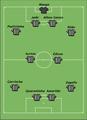 1962 Final Carioca.png