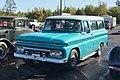 1962 GMC Custom Suburban (37183416960).jpg