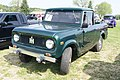 1962 International Scout Pick-Up (14276094472).jpg