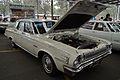 1964 Dodge VD2 Phoenix sedan (6335364673).jpg