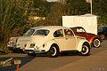 1965 Volkswagen Beetle (15330936202).jpg