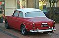 1966 Volvo Amazon (11322091445).jpg