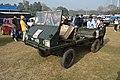 1967 Haflinger 2 cyl - WMY 1491 - Kolkata 2018-01-28 0737.JPG