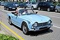 1967 Triumph TR4A (4735832240).jpg