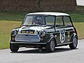 1968 Morris Mini Cooper S - Flickr - exfordy.jpg