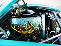 1968 Pontiac OHC 250 1bbl.jpg