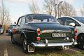 1968 Volvo Amazon (12957024253).jpg