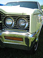 1970 AMC Ambassador SST hardtop yellow-black K-h.jpg