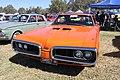 1970 Dodge Coronet R-T (16788704258).jpg