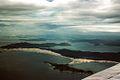 1970 Sông Cầu (9680605308).jpg