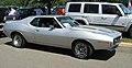1971 AMC AMX silver s.jpg