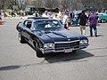 1972 Buick Skylark SunCoupe (14218029656).jpg